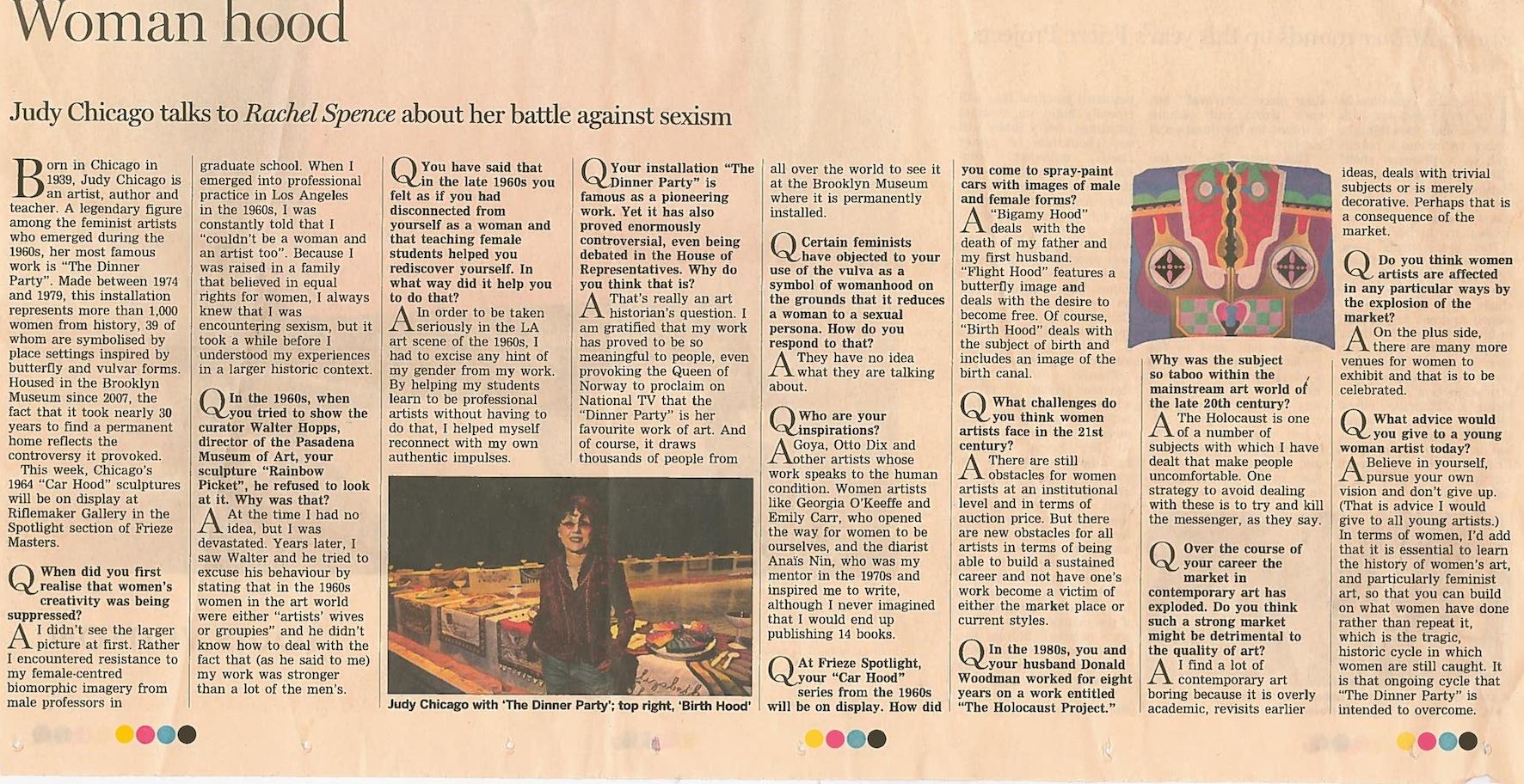 Judy Chicago Financial Times.jpeg