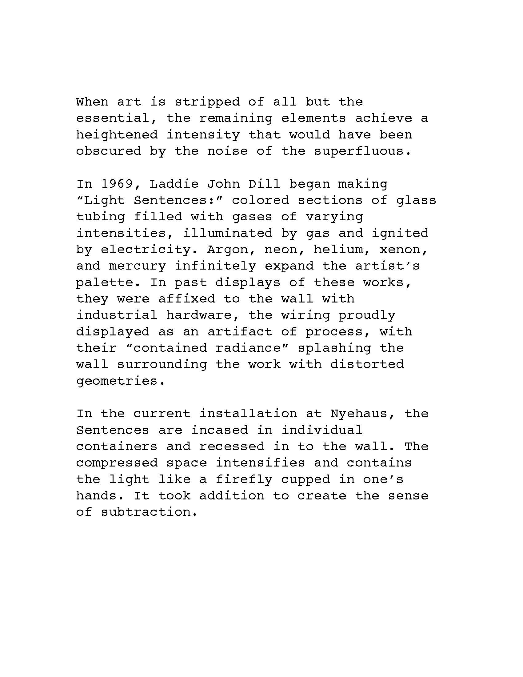 UNTITLED_NYEHAUS_Page_6.jpg