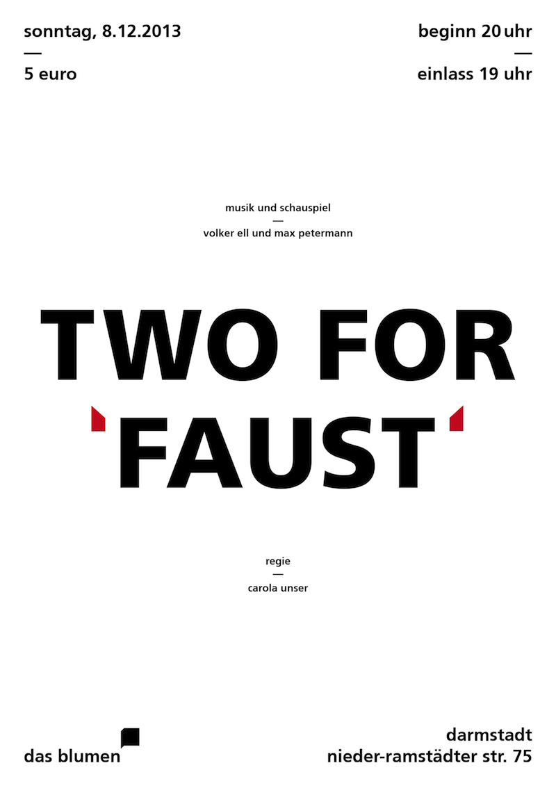 TWO FOR FAUST_sonntag_web.jpg