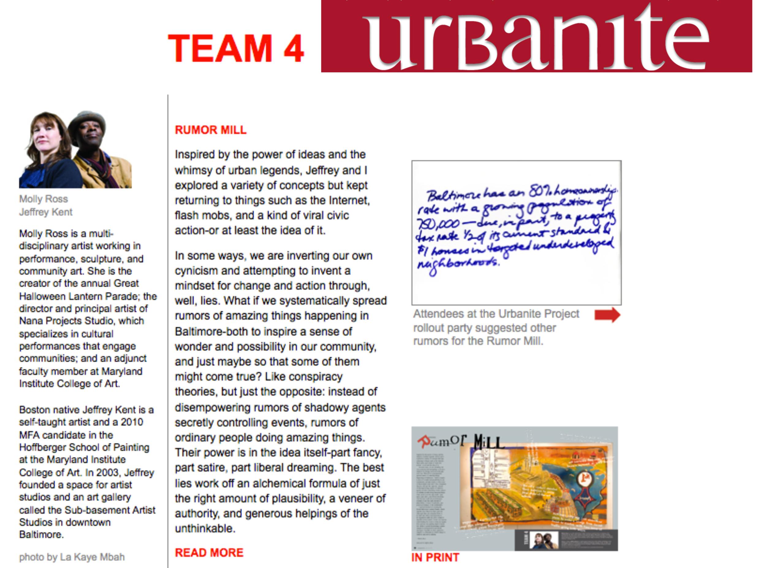 UrbaniteProject.jpg