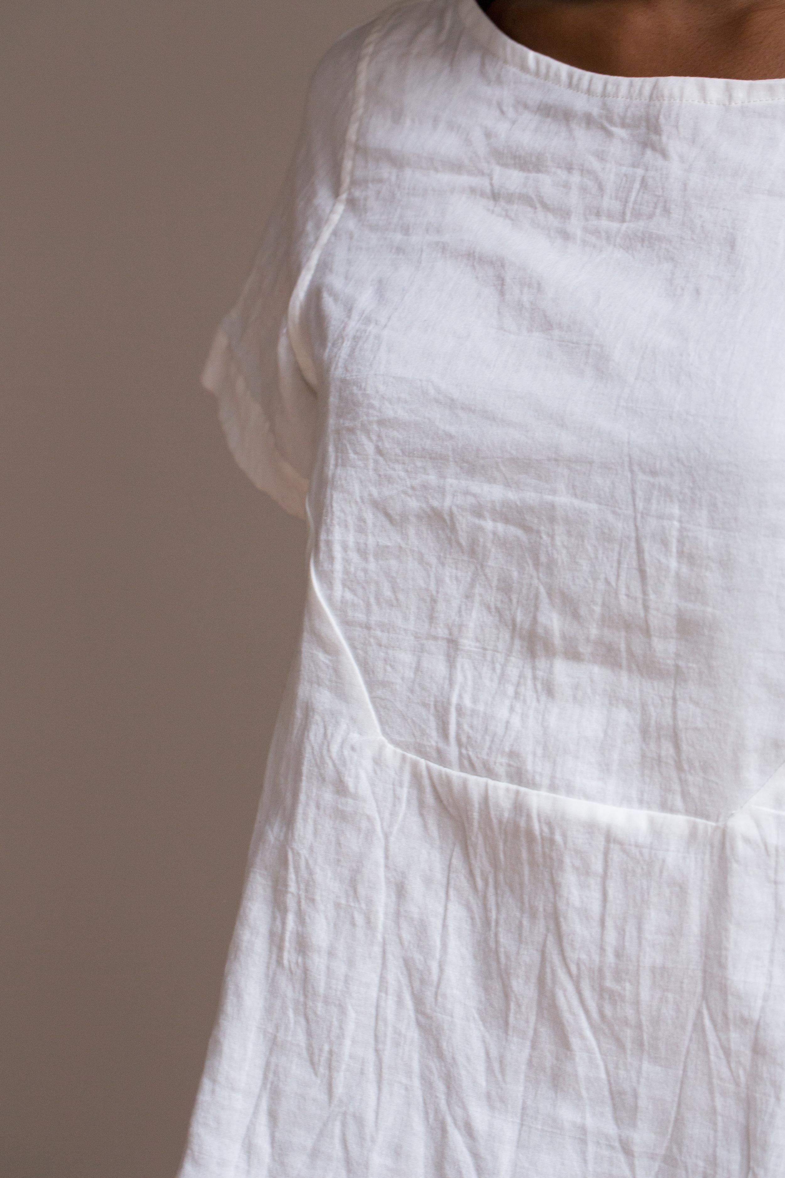 Pericardium Shirt