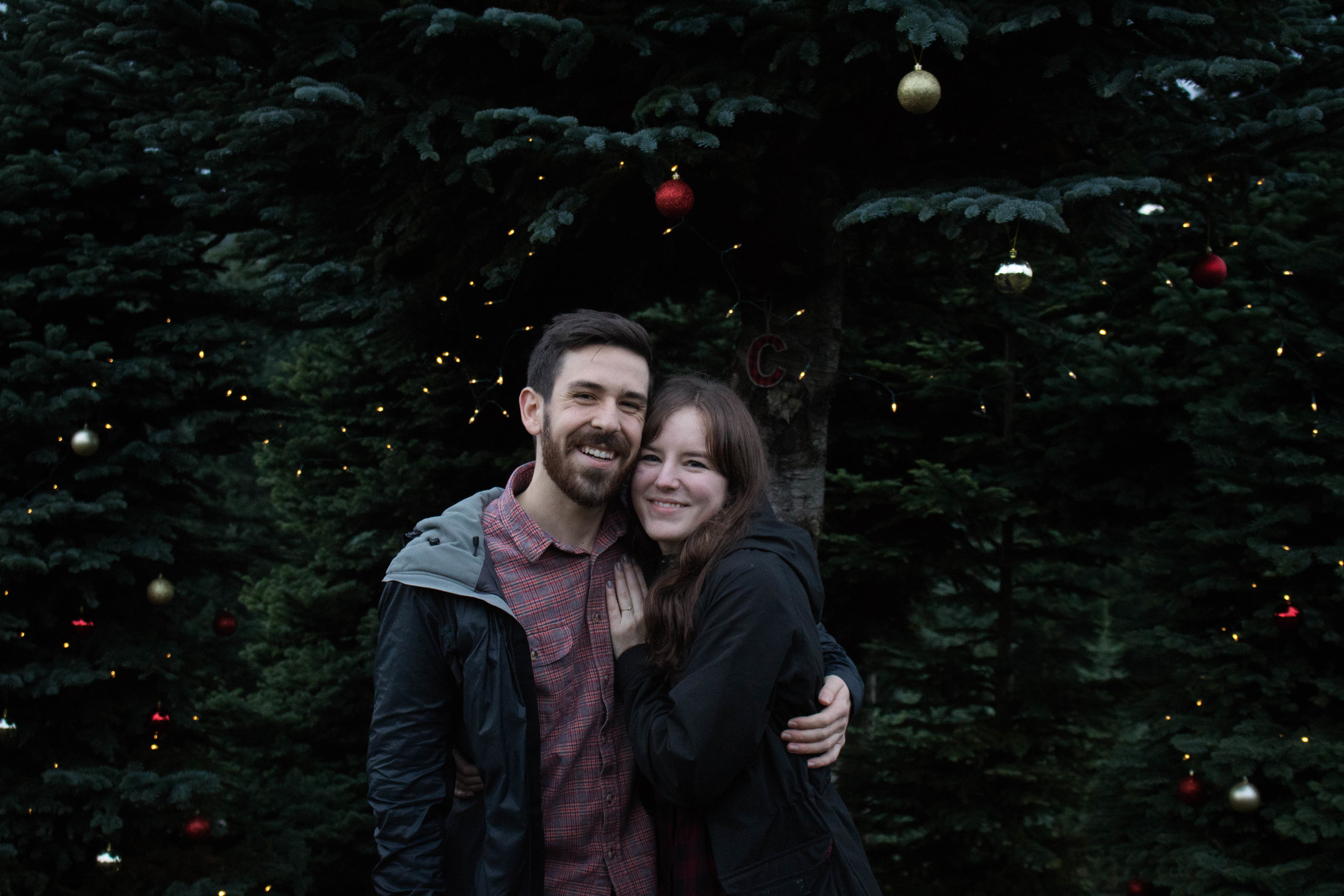 Brandon and Chelsea-65.jpg