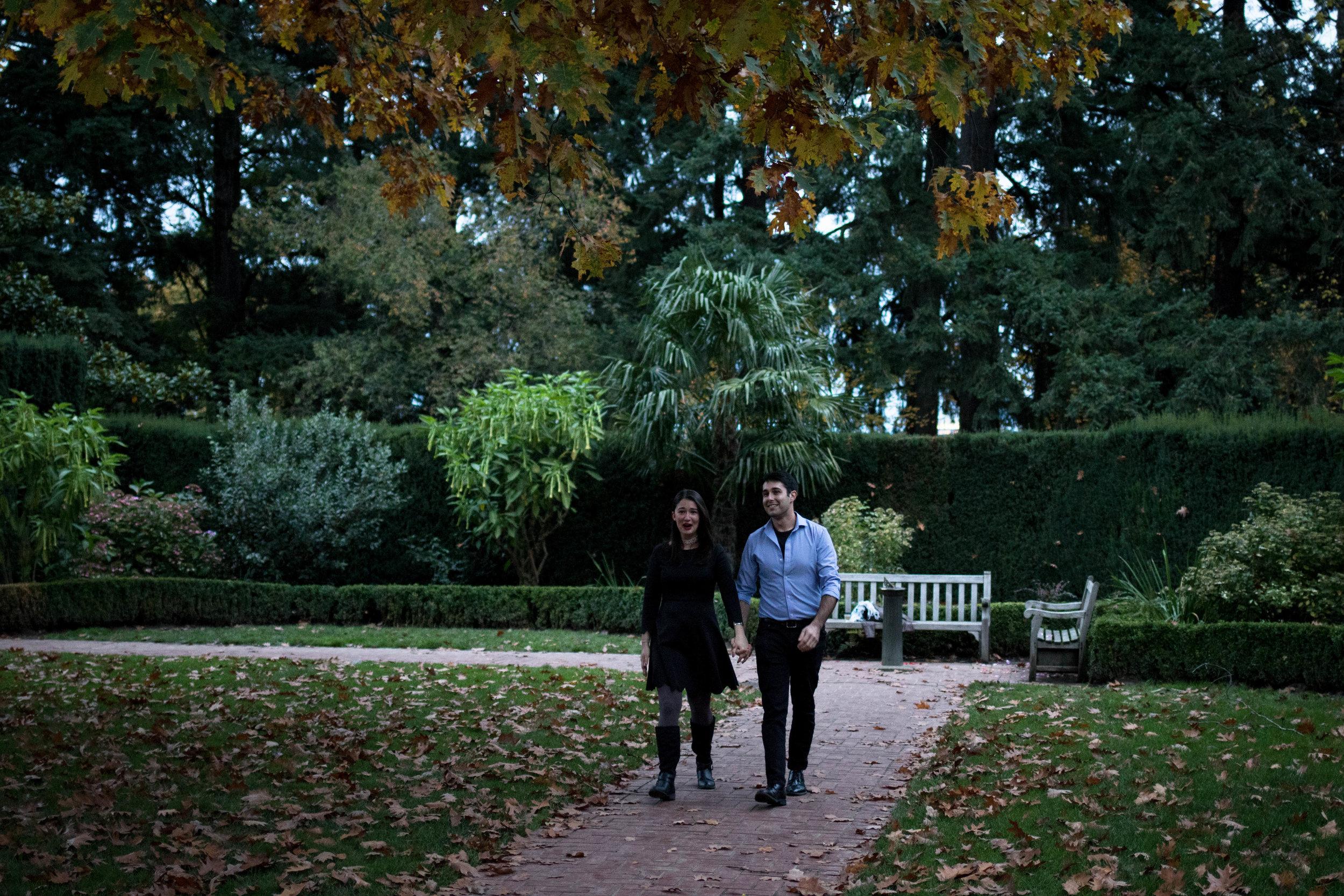 Shane and Linnea Edits-35.jpg