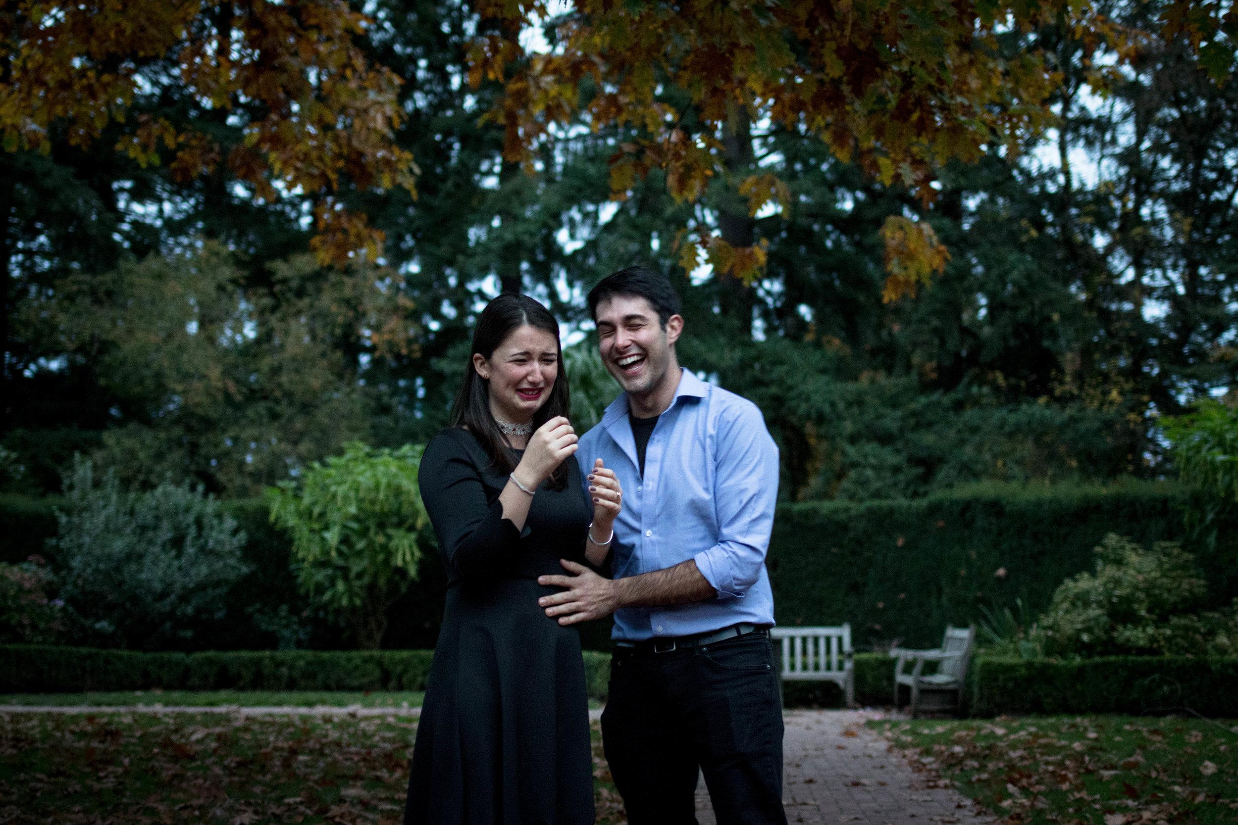 Shane and Linnea Edits-49.jpg