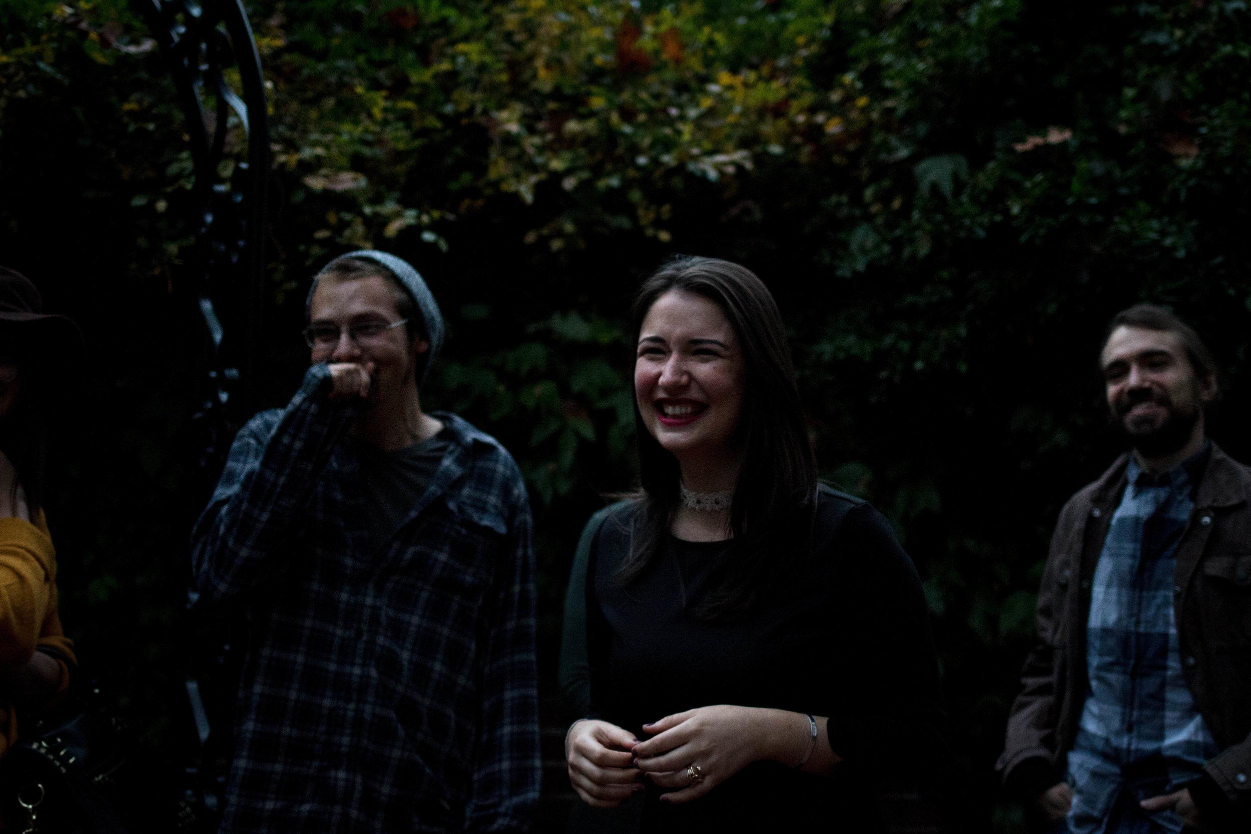 Shane and Linnea Edits-61.jpg