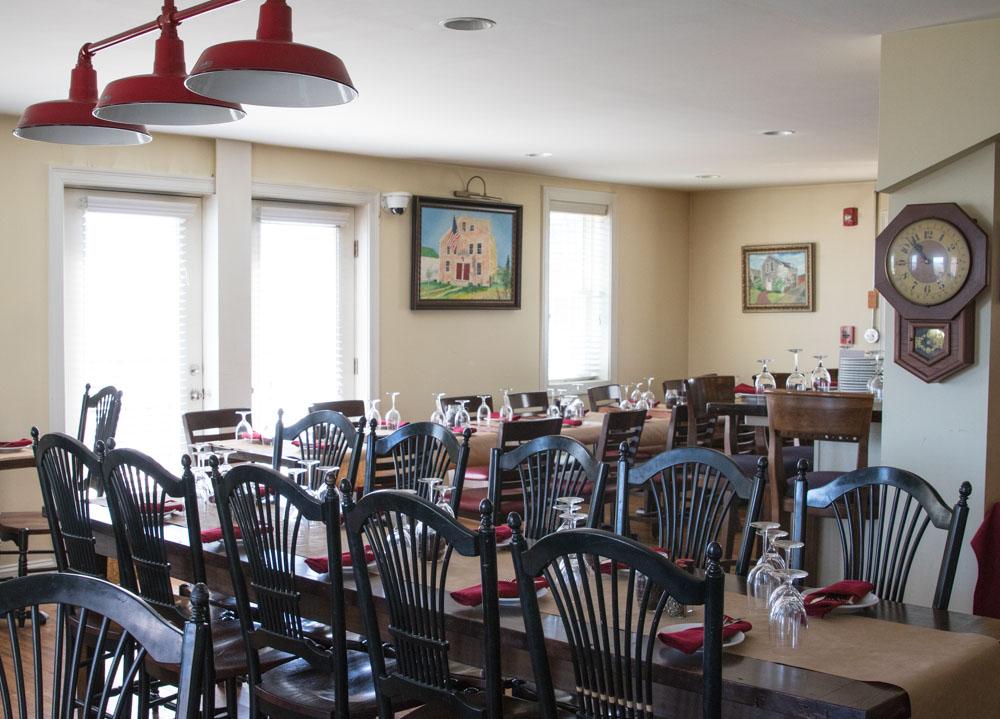 SH Barn Restaurant-2.jpg