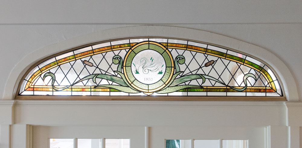 SH Glass Window Installment-2.jpg