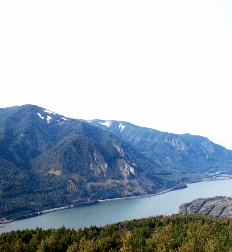 dog+mountain+half+summit+view.jpg