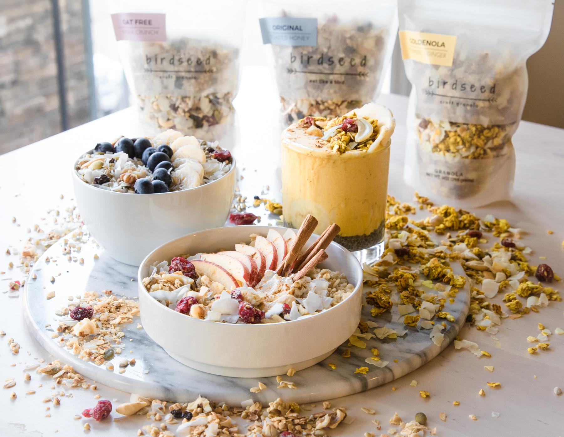 Birdseed Food Co_-31.jpg