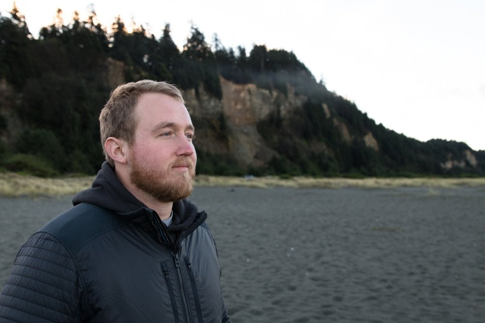 Tom+Portrait+California+Web.jpg