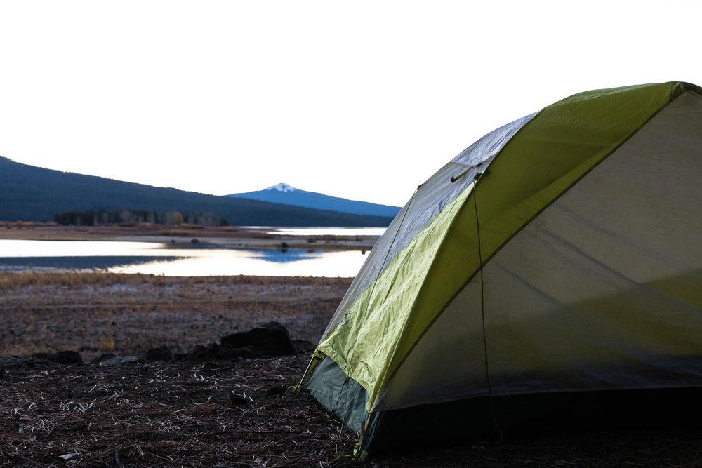 Web+Wickiup+Camping+Trip+2017-10.jpg