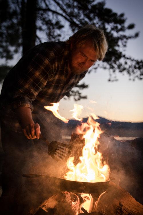 Web+Wickiup+Camping+Trip+2017-15.jpg