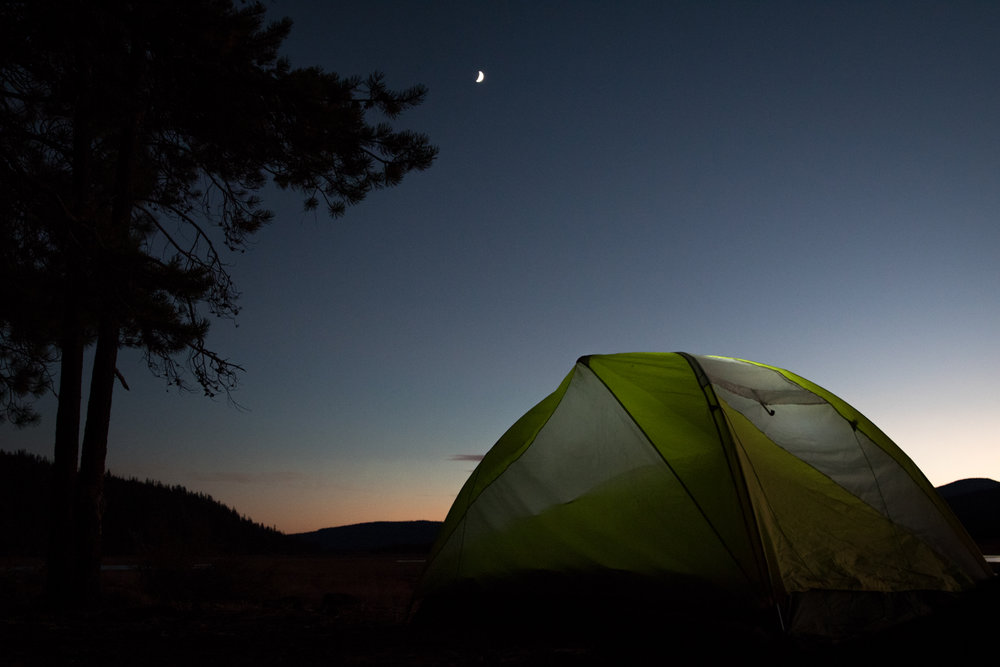 Web+Wickiup+Camping+Trip+2017-18.jpg
