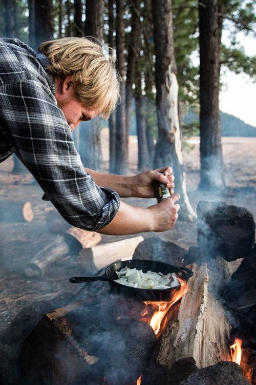 Web+Wickiup+Camping+Trip+2017-12.jpg