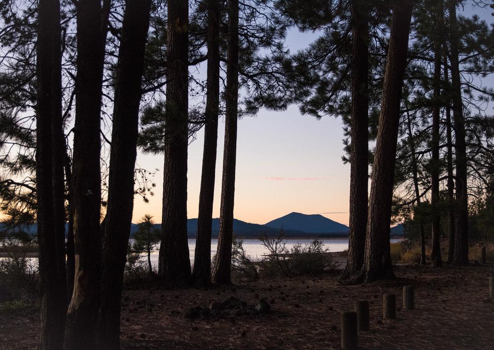 Web+Wickiup+Camping+Trip+2017-16.jpg