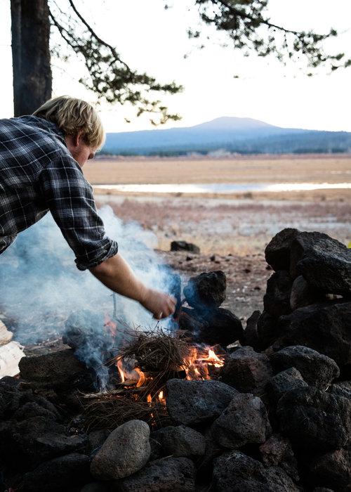 Web+Wickiup+Camping+Trip+2017-11.jpg