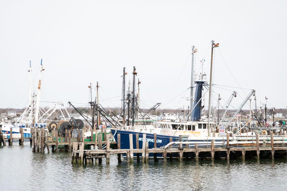 Pt+Judith+Harbor+Original.jpg