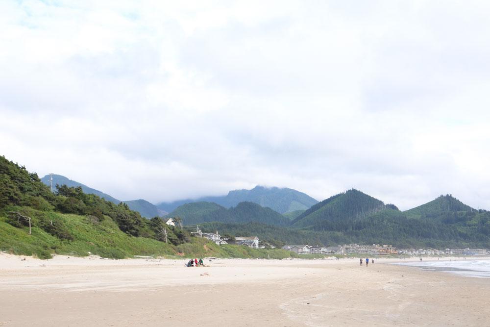 Canon+Beach+Dunes.jpg