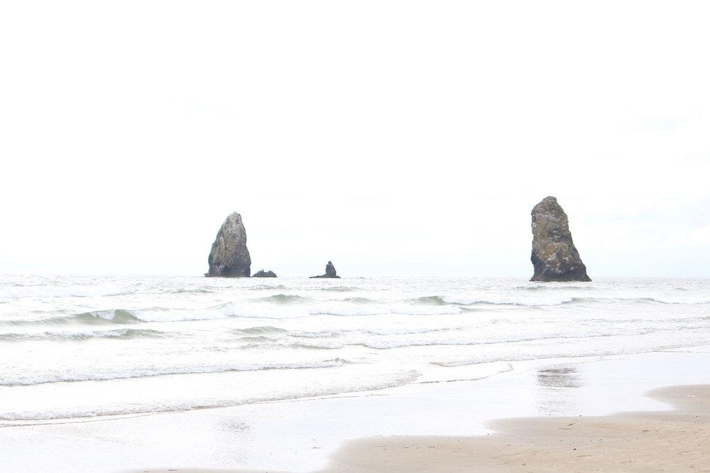 coast-rocks.jpg