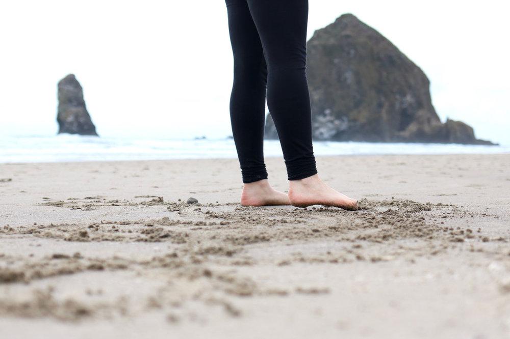 Coastal+Toes+With+Arch+Edit.jpg