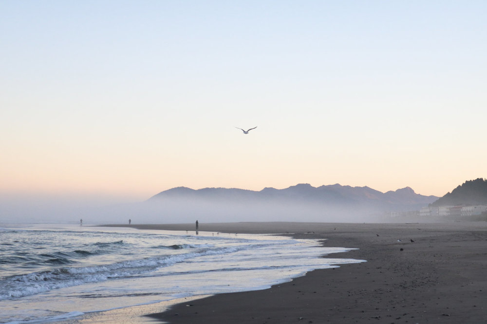 Pacific+Sunrise.jpg