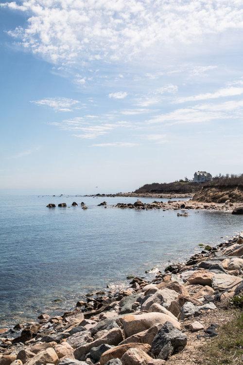 Ocean+View.jpg