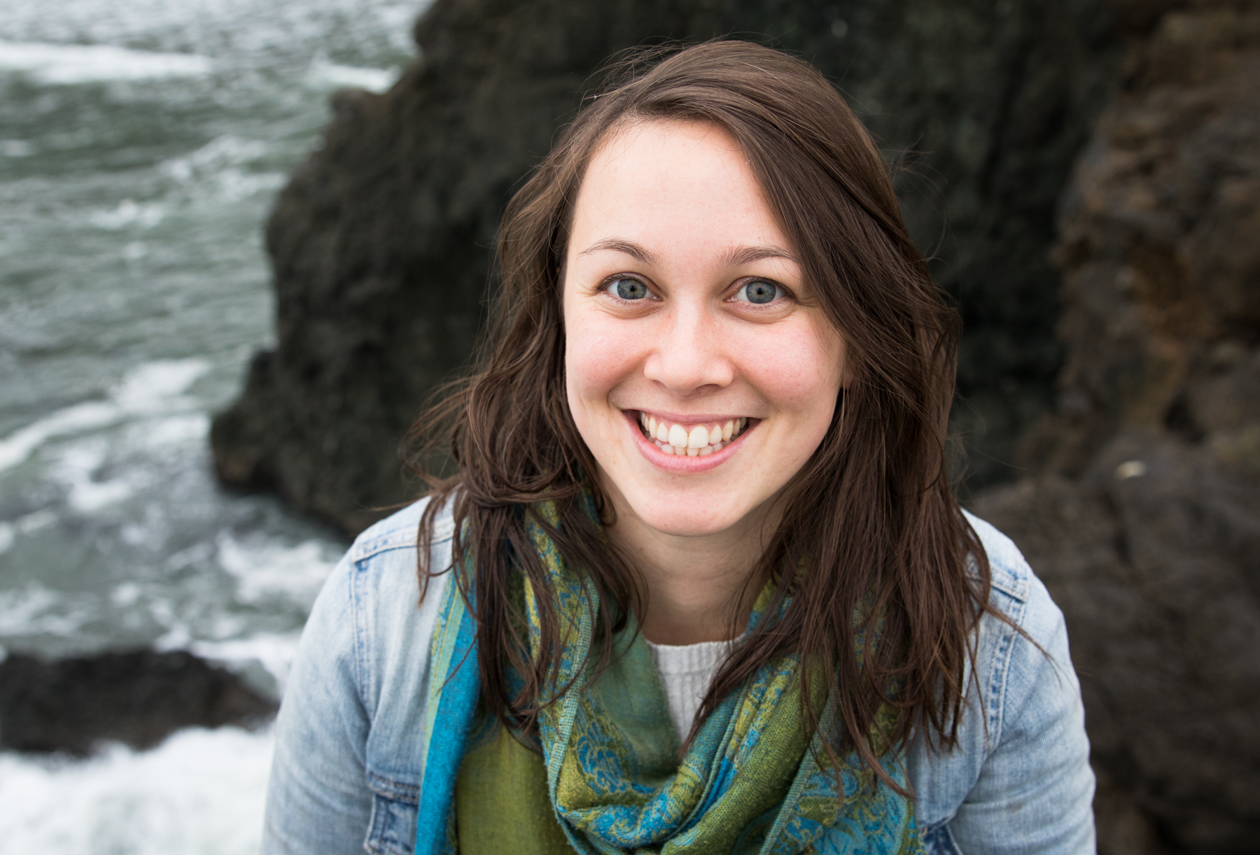 Megan is a graduate of Rhode Island School of Design, where she earned her BFA in Apparel in 2015. She is also a Registered Hatha Yoga Teacher, earning her 200-hr diploma through the Yoga Therapy and Training Centre in Dublin, Ireland in 2014.