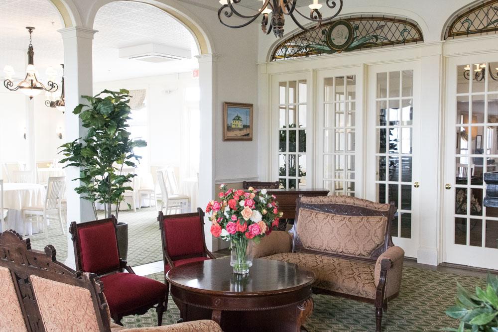 SH Bistro, Dining Room, Sun Room, Lobby, Patio-4.jpg