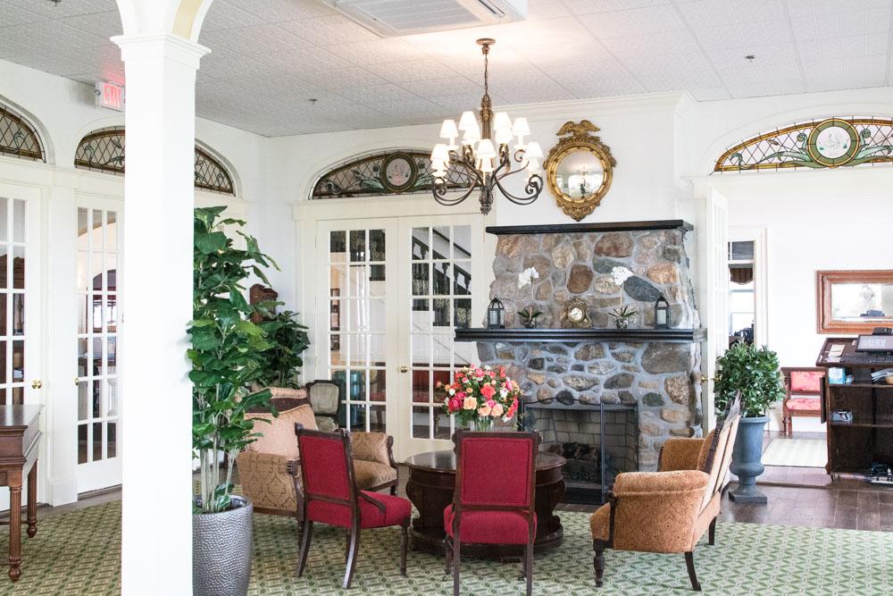 SH Bistro, Dining Room, Sun Room, Lobby, Patio-6 NEW.jpg