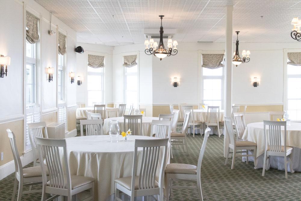 SH Bistro, Dining Room, Sun Room, Lobby, Patio-9.jpg
