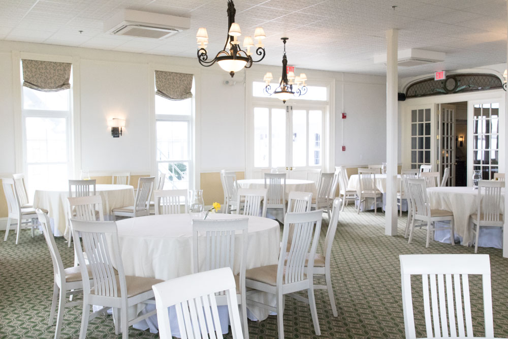 SH Bistro, Dining Room, Sun Room, Lobby, Patio-13.jpg