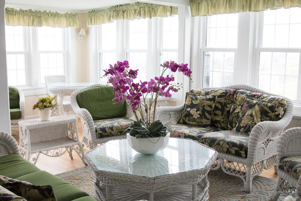 SH Bistro, Dining Room, Sun Room, Lobby, Patio-25.jpg