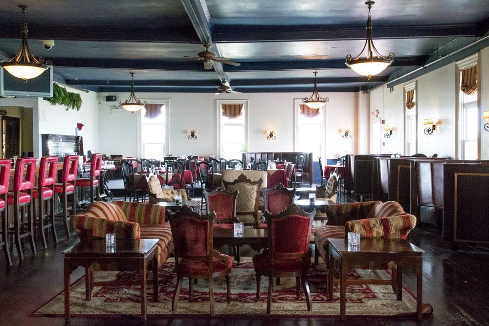 SH Bistro, Dining Room, Sun Room, Lobby, Patio-32.jpg