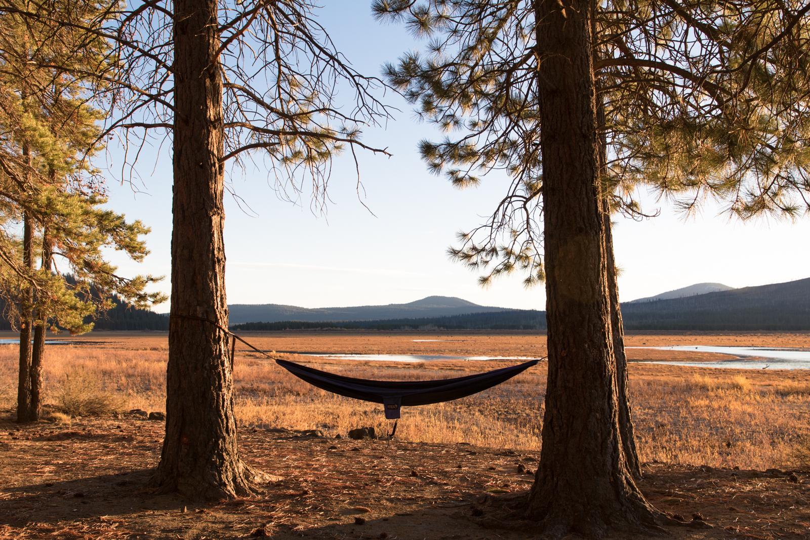 Web Wickiup Camping Trip 2017-4.jpg