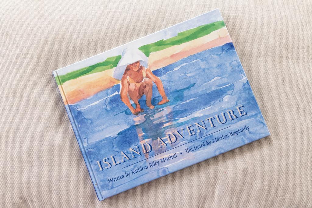 Island Adventure Edited Web Files-56.jpg