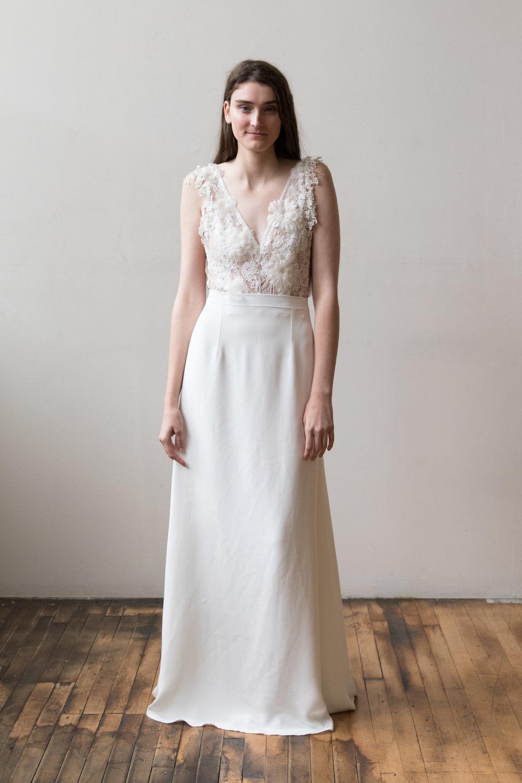 LOU+skirt+front,+NICO+-Sweet+Nothing+CLF-72.jpg