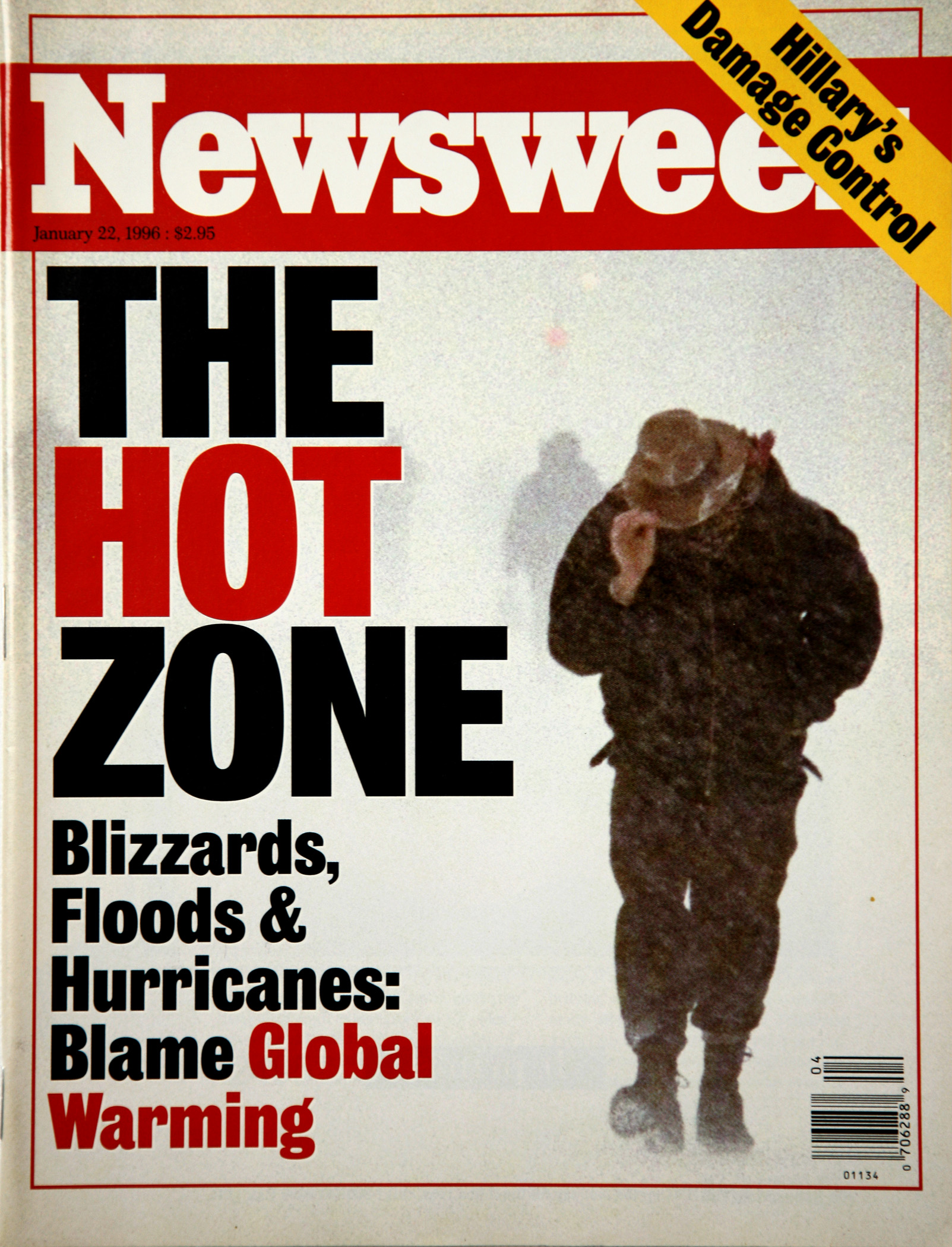Newsweek_cover2167.JPG