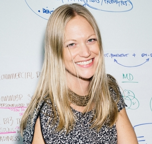 Alexandra Harper - (Event Creator) is the Founder of Women of Culture, a NYC-based community designed to connect and inspire women via meaningful engagement with the arts and creative self-expression. Through carefully curated cultural experiences, trips and workshops, she encourages women to push their boundaries, discover new perspectives and connect more deeply with themselves and those around them. She believes that, when women come together and collectively tap into their innate creativity, confidence, and one-ness, they have the power to heal the world — from the inside, out.