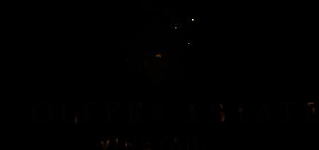 Black-Wolffer-Logo-450x212.png