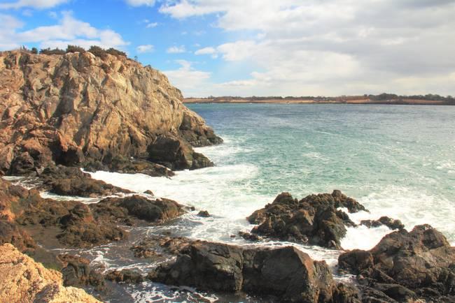 Sea-Cliffs-Seascape-Jamestown-RHode-Island_art.jpg