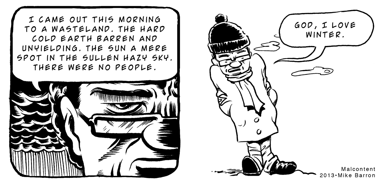 Malcontent-Strip-083-Winter