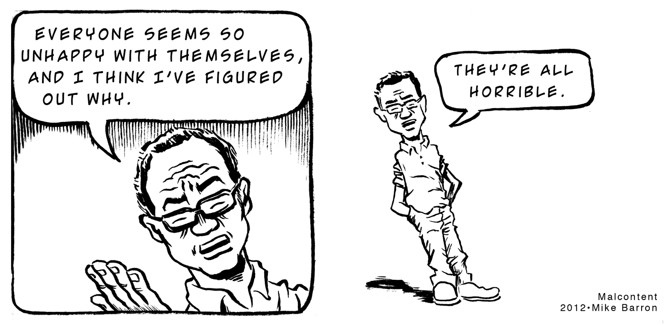 Malcontent-Strip-049-Unhappy.png