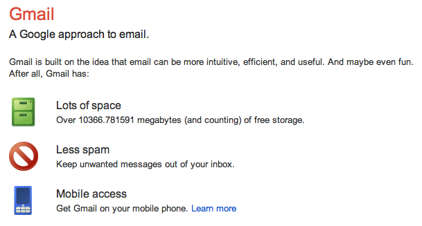 gmail-frontpage.png