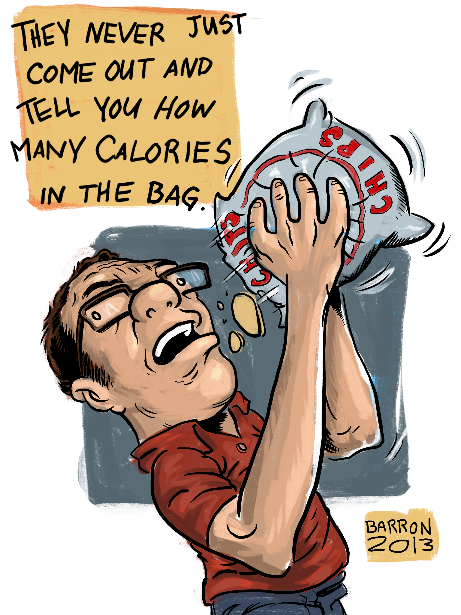 Malcontent-Strip-111.1-NutritionalValue.png
