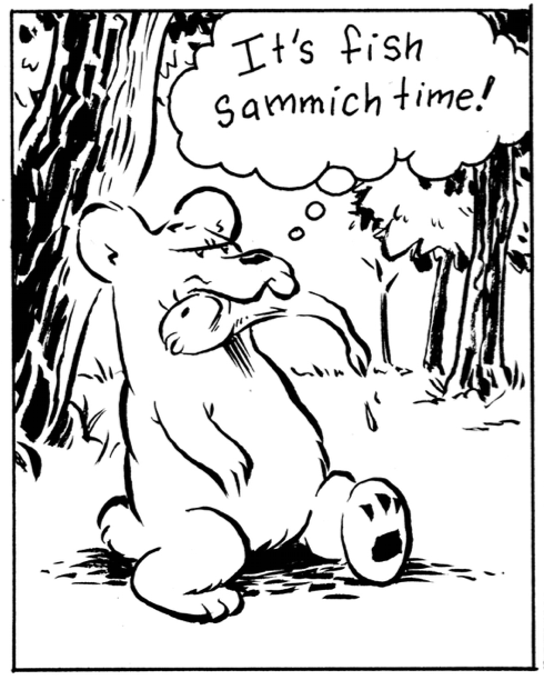 sammich-time.png