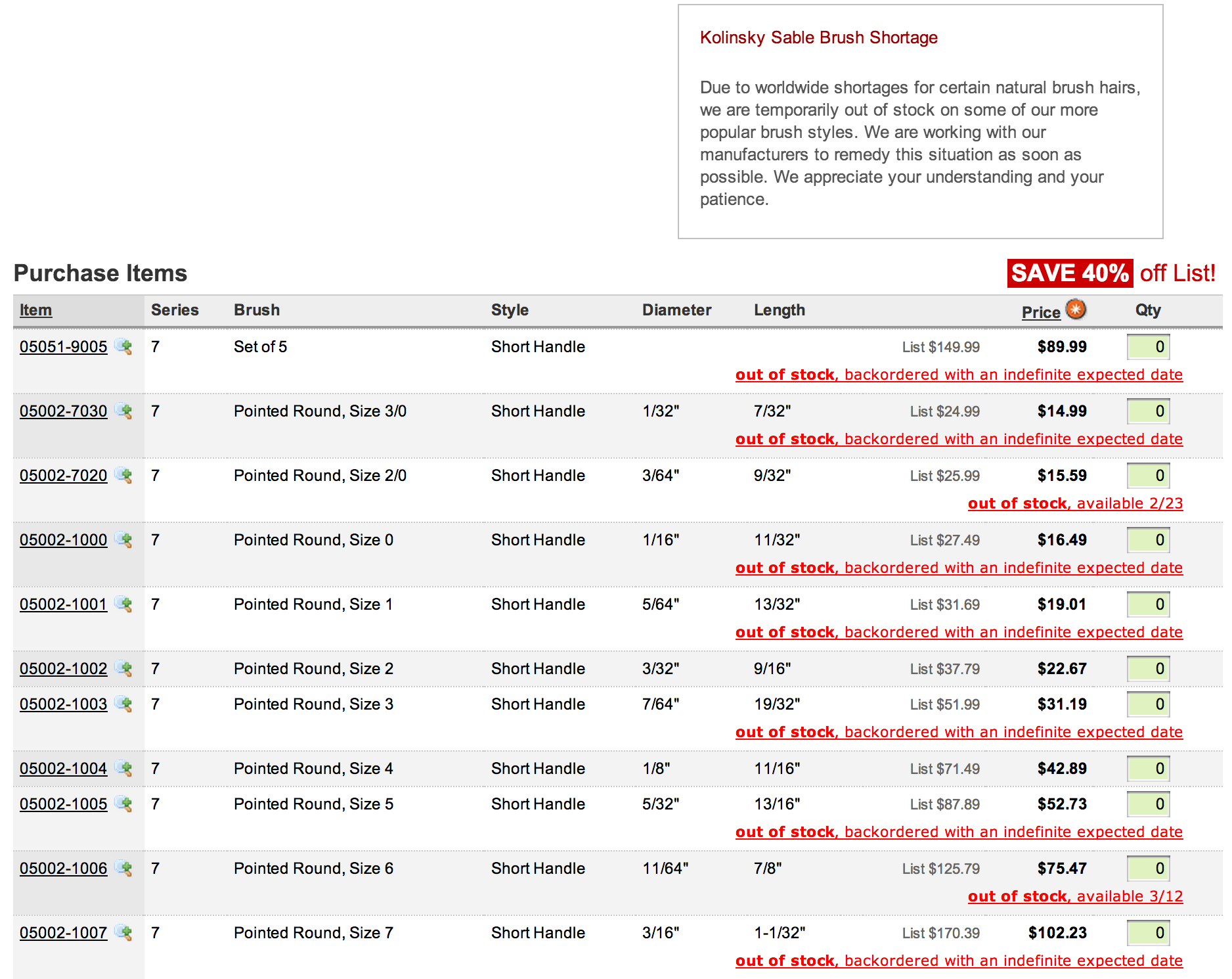 Screenshot 2014-01-24 18.51.31.png