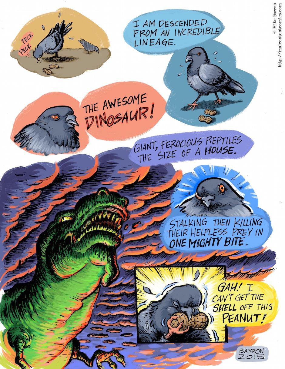 Malcontent-Strip-151-Pigeon-Online.jpg