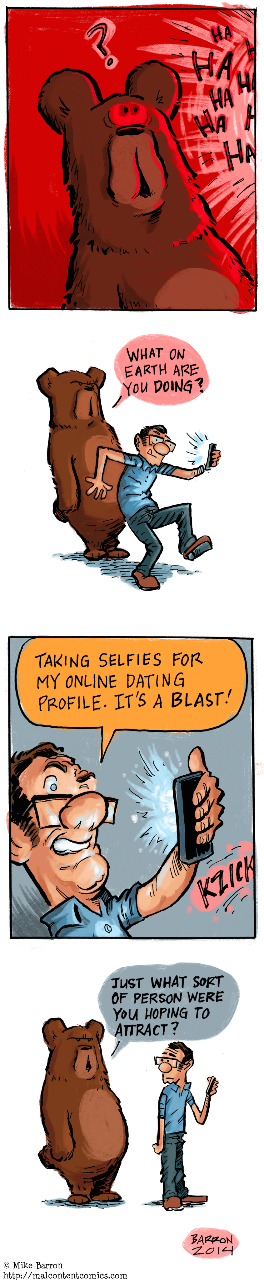 Malcontent-Strip-160-Selfies-Online.jpg