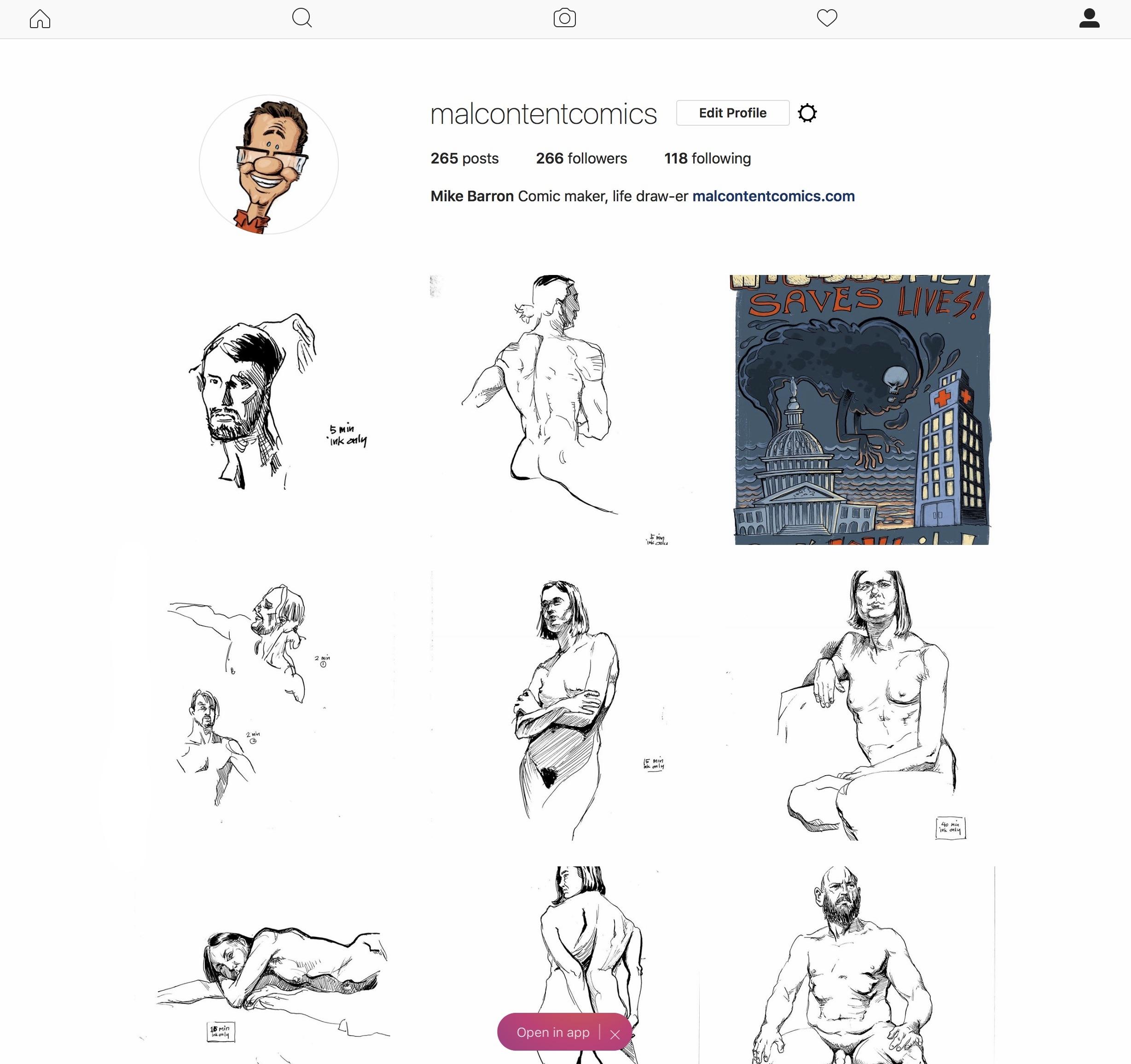 Instagram-iPadInterface-On-Desktop.jpg