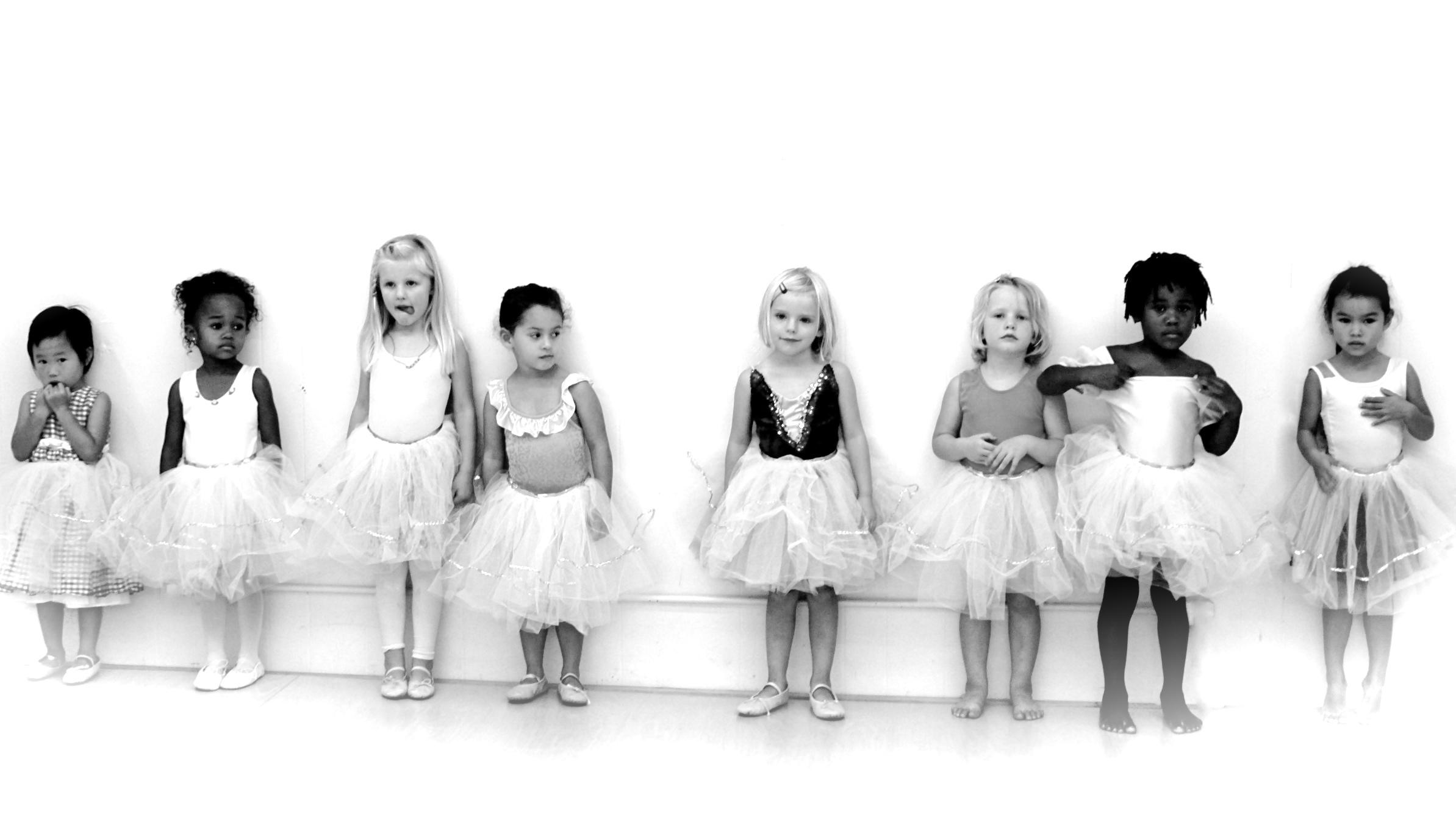 Baby Ballerinas_3.JPG